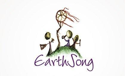 EarthSong