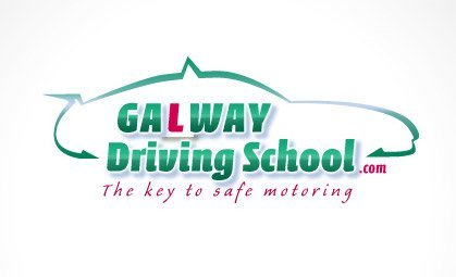 Galway Driving School