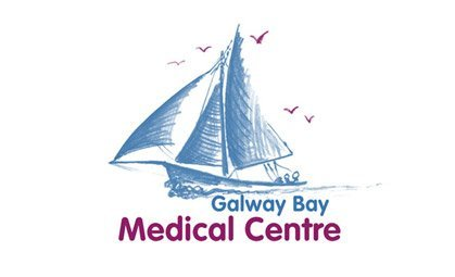 Galway Bay Medical Centre