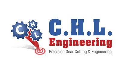 C.H.L. Engineering
