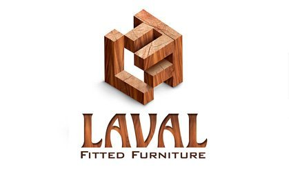 Laval Fitted Furniture